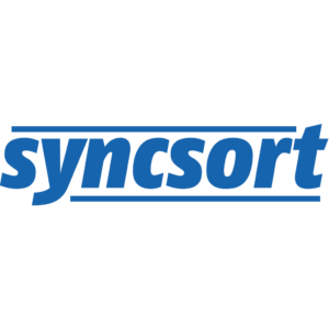 https://atlantatraininggroup.com/wp-content/uploads/2020/09/Syncsort-Corporate-Logo-CMYK_1018-300x300-1.png