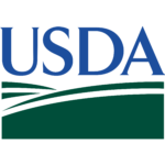 https://atlantatraininggroup.com/wp-content/uploads/2020/09/USDA_logo_2000-150x150-1.png