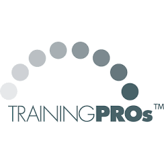 https://atlantatraininggroup.com/wp-content/uploads/2020/09/training-pros_240.png